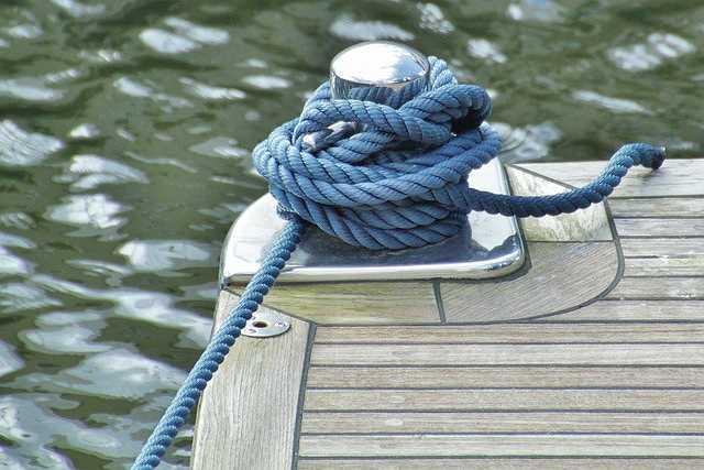rope-326563