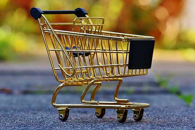 shopping-cart-1080840