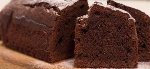 主婦のバレンタインはチョコを食べる日