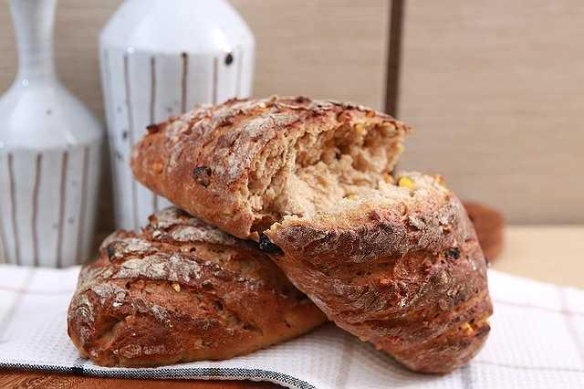bread-708801