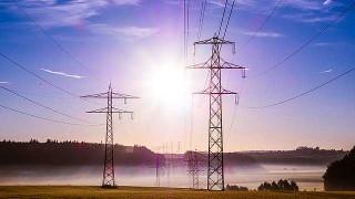 power-poles-503935