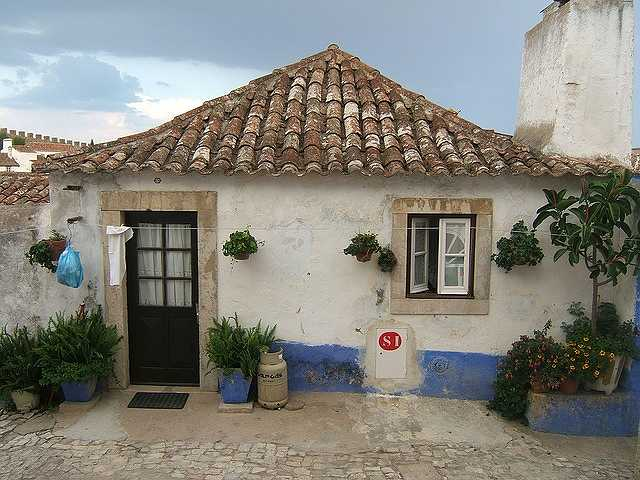 small-house-274481