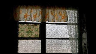 window-405253