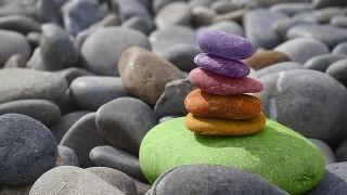 stones-1372677