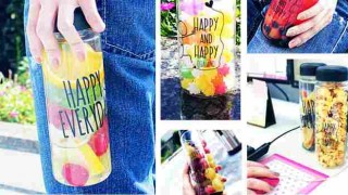 bottle1412