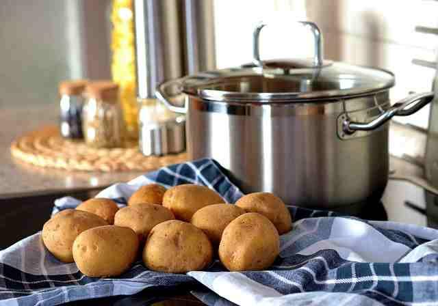 potato-544073