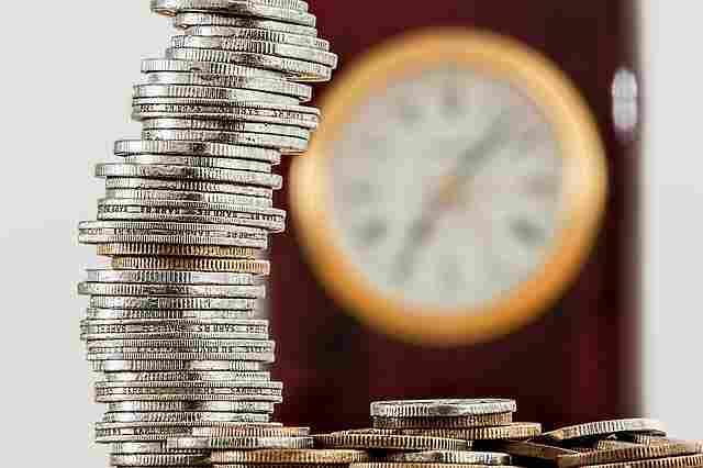 coins-1523383