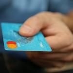 最近はカードを使いこなしている人のほうがお金が貯まるらしい。
