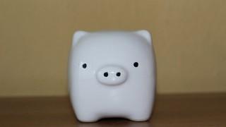 piggy-1573863