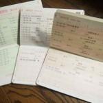 家計支出の把握方法