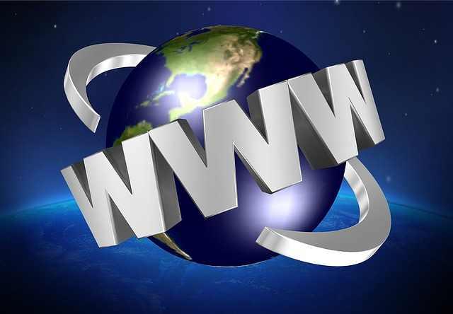 internet-1181586