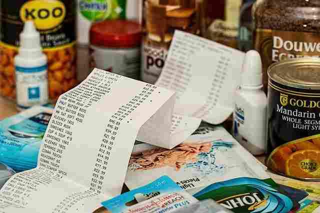 shopping-879498