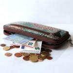 財布口座として手元の現金を把握する方法