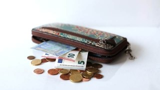 wallet-637042