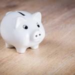 収入が少なくても不安定でも先取り貯金する方法