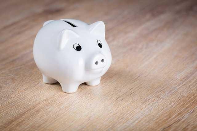 piggy-bank-1595992