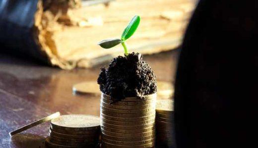 お金持ちを真似してもお金持ちになれないし、節約上手な人を真似してもお金が貯まらない理由