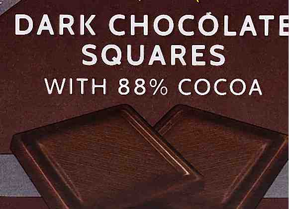 chocolate1508