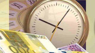 clock-77497