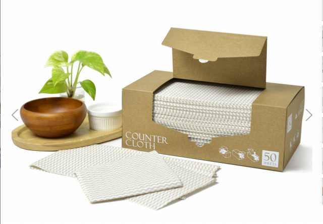 counter-cloth1043