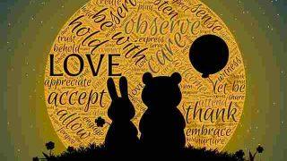 love-1808677