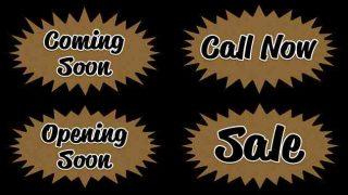 marketing-1448240