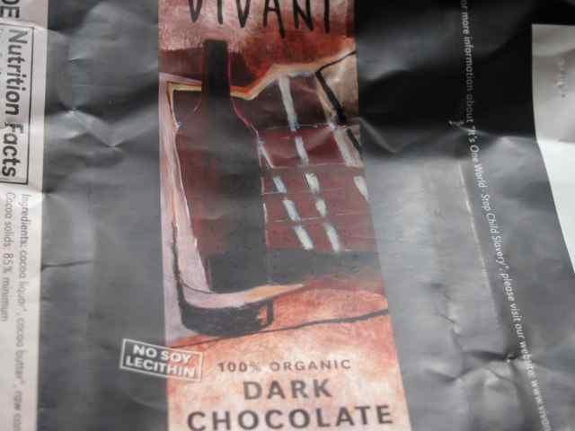 chocolate39