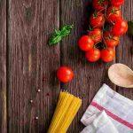 在宅ワーク主婦の家事と仕事の割合