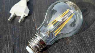 light-bulb-1640438