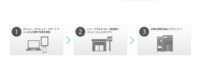 netprint1312