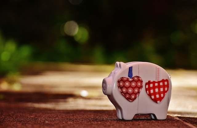 piggy-bank-1592618