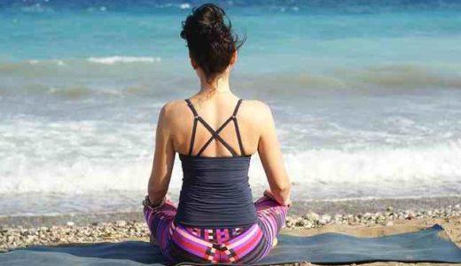 時短するより瞑想するほうが効率アップする理由
