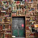 一番減らしやすいのは本です!
