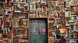 books-1655783