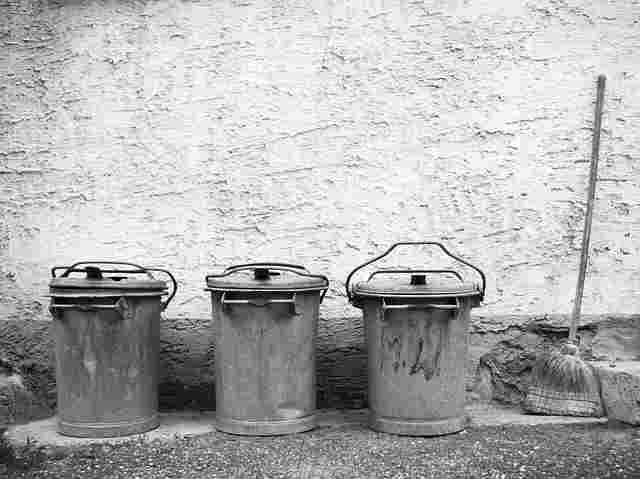 garbage-1922716