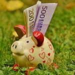 貯金を邪魔する主婦の見栄を絶つ方法