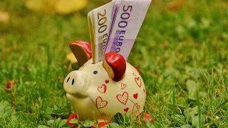 piggy-bank-1510552