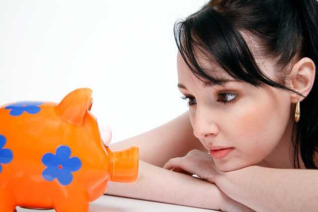 piggy-bank-850607