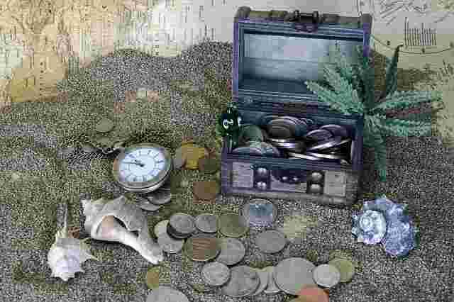 treasure-chest-1637389