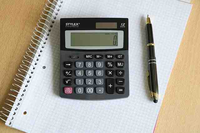 calculator-1516869