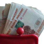 支出は現金支出と口座支出に分類して把握