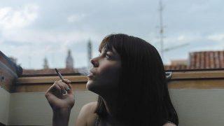 cigarette-1850261