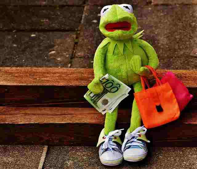 shopping-1761230