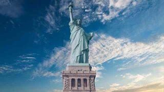 statue-of-liberty-2114376