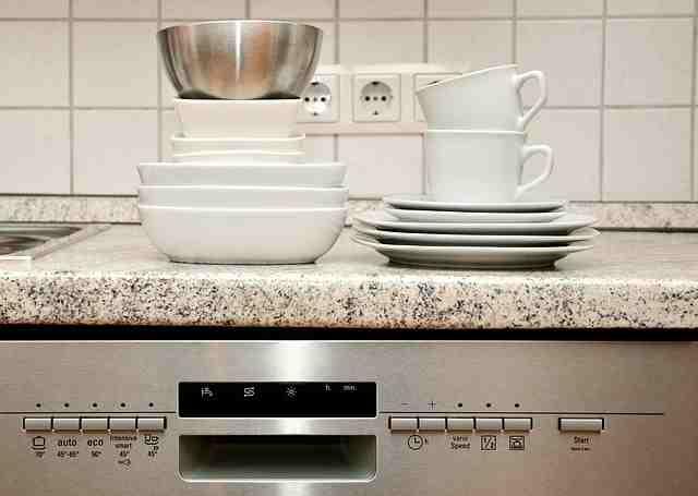 tableware-555203