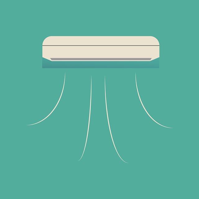 air-conditioner-1614698