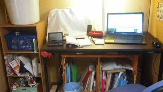 desk35