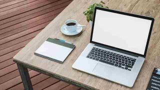 laptop-2443052