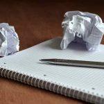 家事ノートに家事を書き出すメリット
