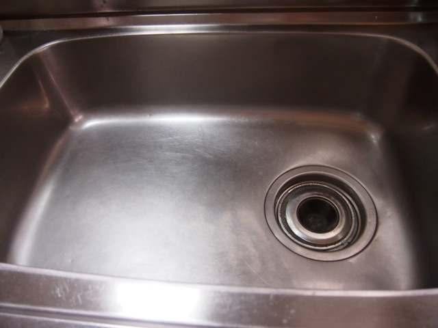 sink54